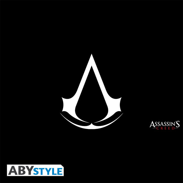 7ef2222896 https://www.goodies-collections.com/assassins-creed-sweat ...